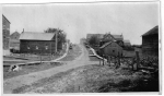 taken-at-loring-corners-looking-south-old-goof-hall-left-1920s5