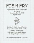 Fishfryflyer