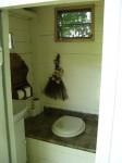 insideouthouse2