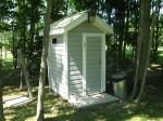 outhousesiding