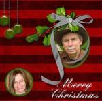 Good-Christmas-Card.jpg
