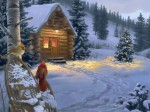 192391_Christmas-Country-Wallpaper-1024x768_1024x768